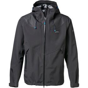 Y by Nordisk Cavan Hardshell Jacket Men black